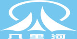 Anhui Eight Mile River Tourism Development Co., Ltd.